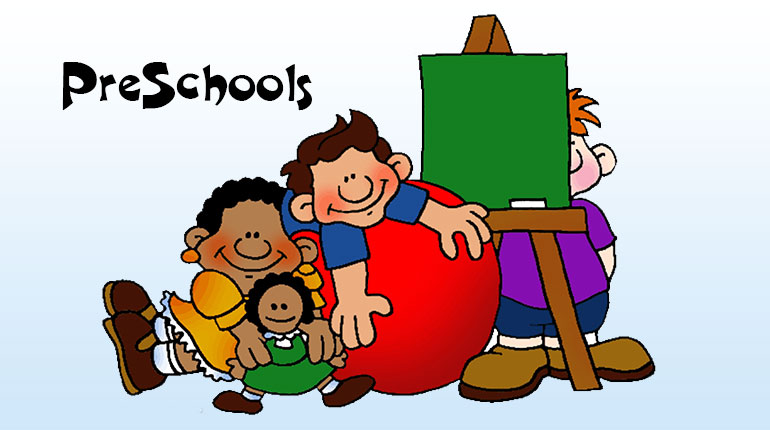 Schools-preschool-management-software