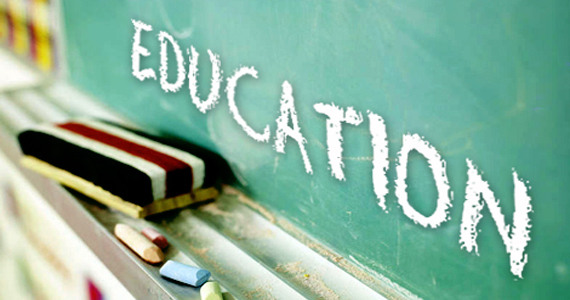 education-software-solution