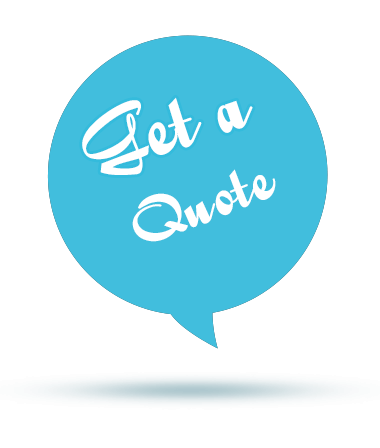 get_a_qoute