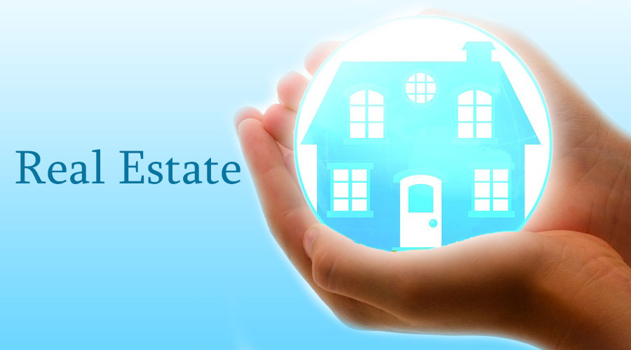 online real estate system essay Free real estate exam practice test to help you get your real estate license  try our easy-to-use practice test system with some sample questions.