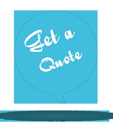 Get Ifnoss Quote